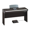 Digitalpianos