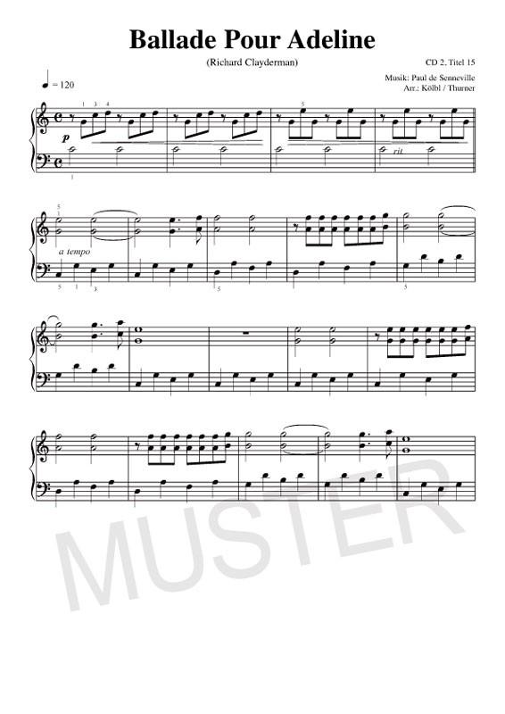Johannes Brahms - Liebeslieder-Walzer Op. 52 and Op. 65