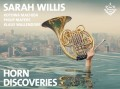 CD Horn Discoveries - Sarah Willis